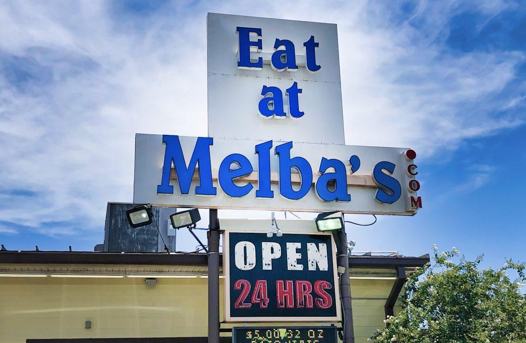 melbas poboys photo - nola places, may 2020